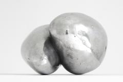 aluminium 50 cm x 50 cm x 35 cm